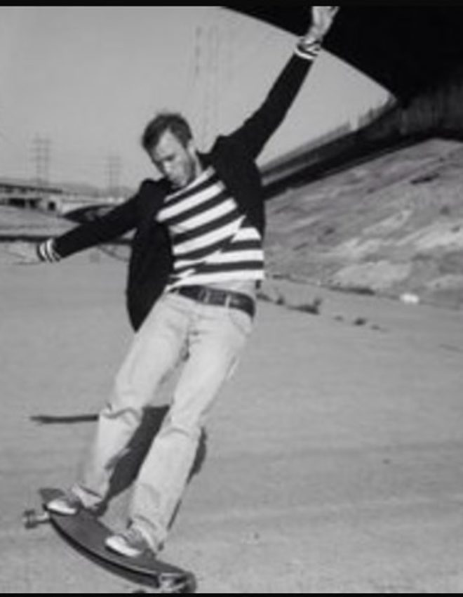 Tribute to Acting Genious Heath Ledger